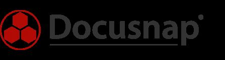 docusnap logo
