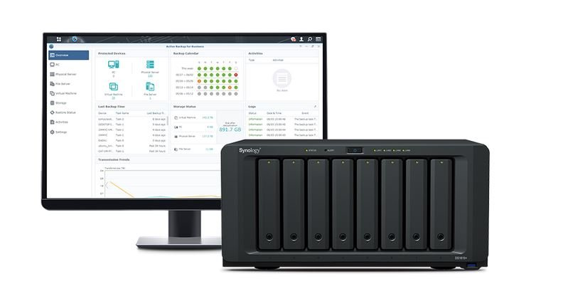 synology_active_backup